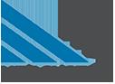 NET-SYSTEM s.r.o. Logo