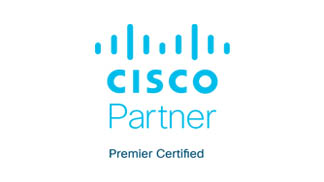 NET-SYSTEM - partner Cisco