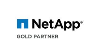 NET-SYSTEM - partner NetApp