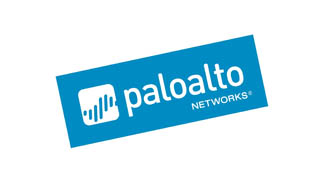 NET-SYSTEM - partner Paloalto