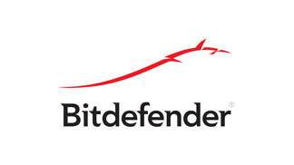 NET-SYSTEM - partner Bitfender